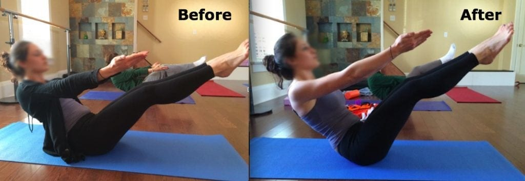 soma system® - Before and After: Mat Pilates Meets soma ...