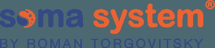 soma system®